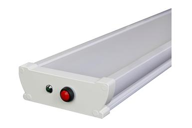 LED High Output Linear Batten Category