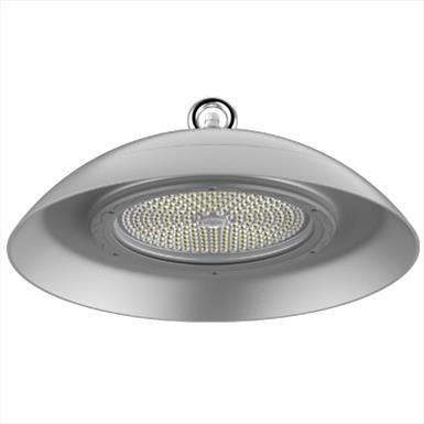 LED Food Grade Highbay