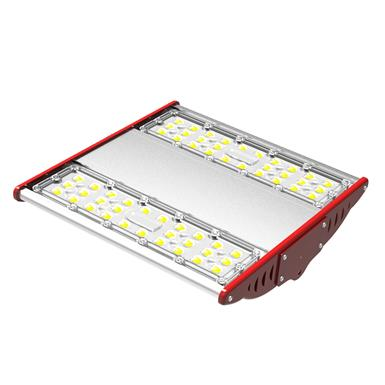 LED High Output Eco Linear Highbay