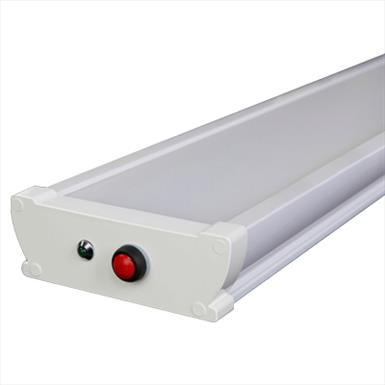 LED Linear Batten