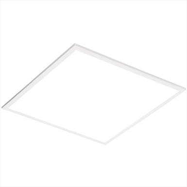 LED 600*600 Recessed Panel Light