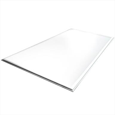 LED 1200*600 Recessed Panel Light