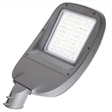 LED IP65 High Output Eco Streetlight