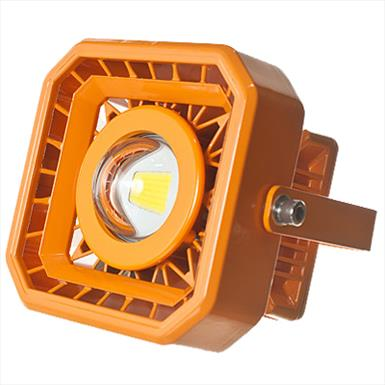 LED ATEX Rated Small Floodlight