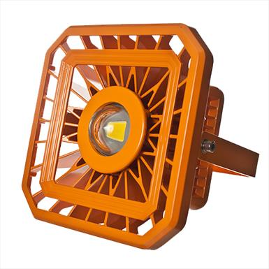 LED ATEX Rated Large Floodlight
