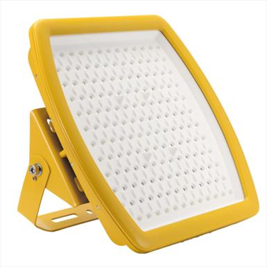 LED ATEX Rated Floodlight