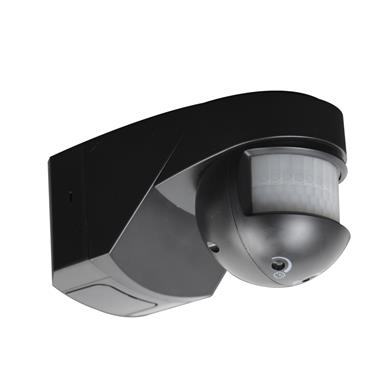 Adjustable PIR Sensors