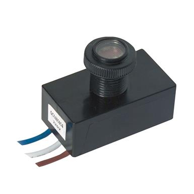 Remote Miniature Photocell