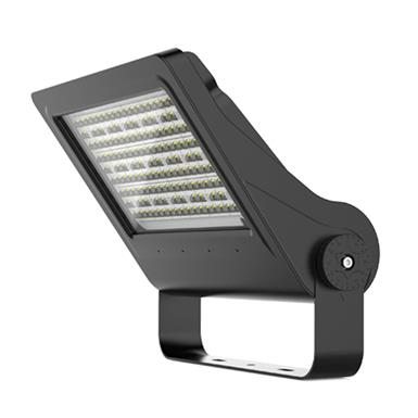 LED High Output Advertising Floodlight