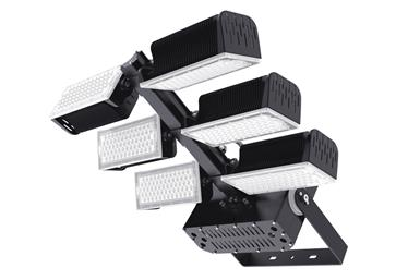 LED High Output Stadium Floodlight Category