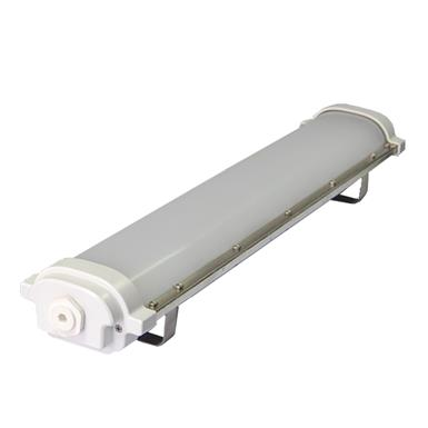 LED ATEX Rated Linear Fitting