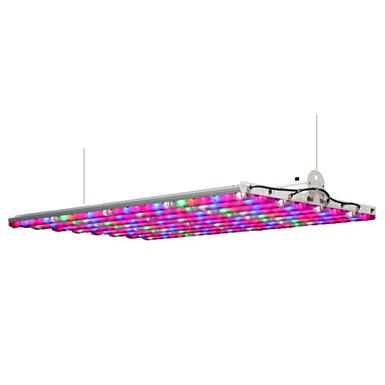 LED Full Spectrum Horticultural Flobay