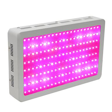 LED Blue / Red Spectrum Horticultural Highbay